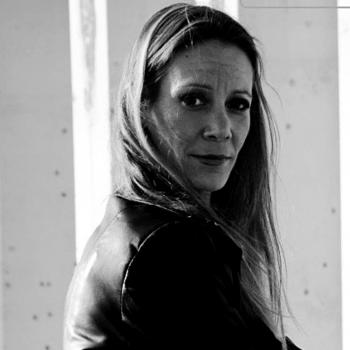 Sonia Zur